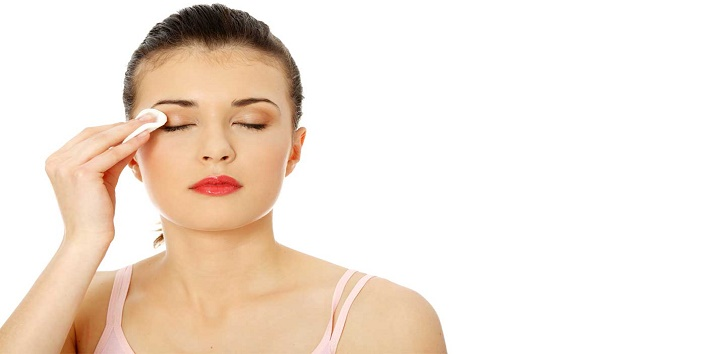 How to look beautiful during illness6