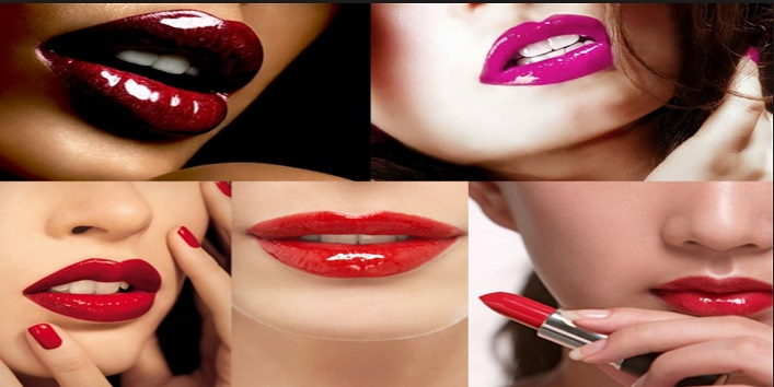 Tips for Beautiful Lips1