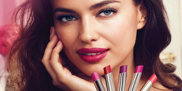 Tips for Beautiful Lips4
