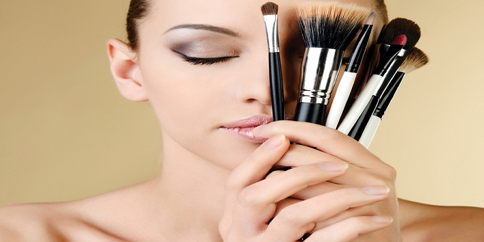 Makeup tips for Eid party (2)