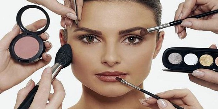 Makeup tips for Eid party (7)