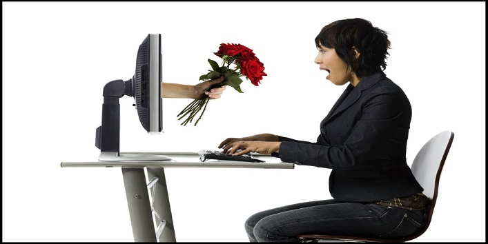 online dating5