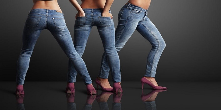 skinny-jeans-for-women