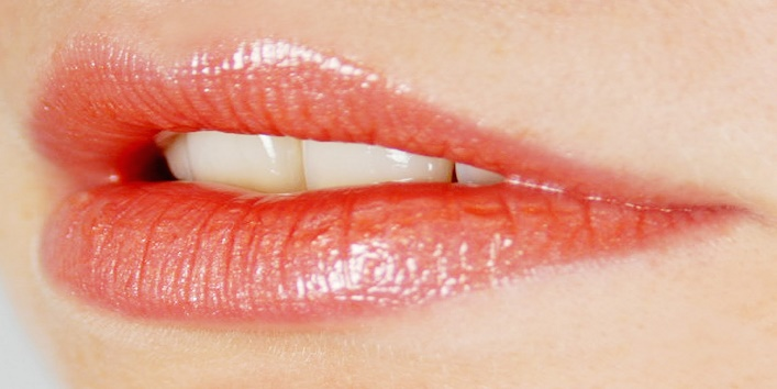 How to make thin lips sexier with such awesome makeup tricks1