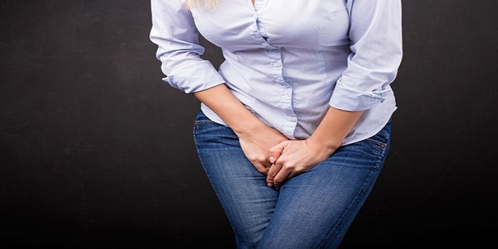 get-rid-of-vaginal-infections-1
