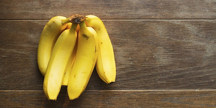 bananas-to-lose-weight-3