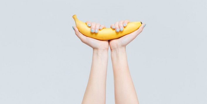 bananas-to-lose-weight-4