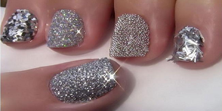 trendy-nail-colors-for-winters-4