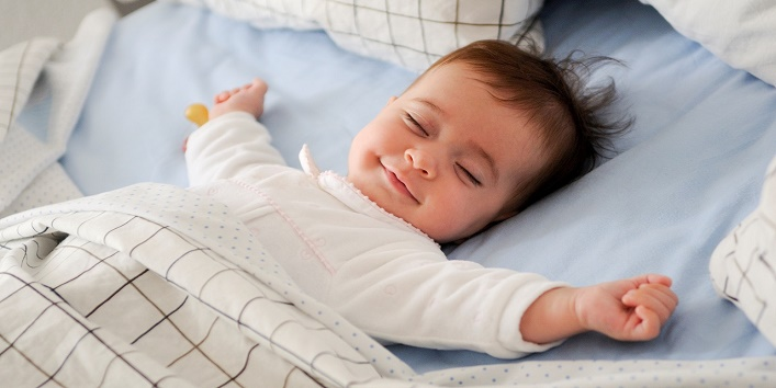 babies-sleeping-with-parents5