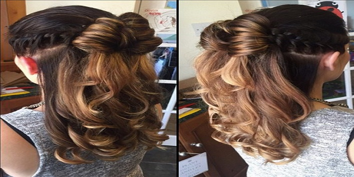 hairstyle-trend5