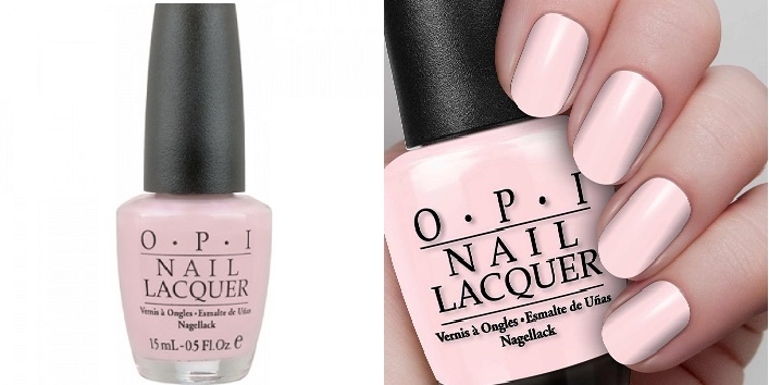 Get Your Nails Summer Ready With These Amazing New Nail Polishes1