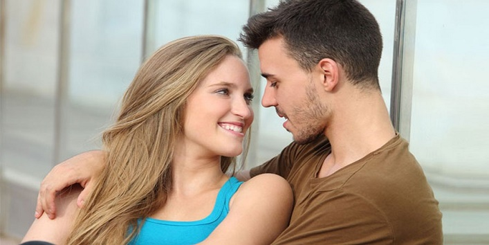 How to make your relationship happier intro