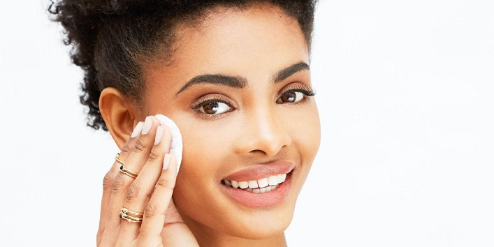 Tone Your Skin Before Layering It Up