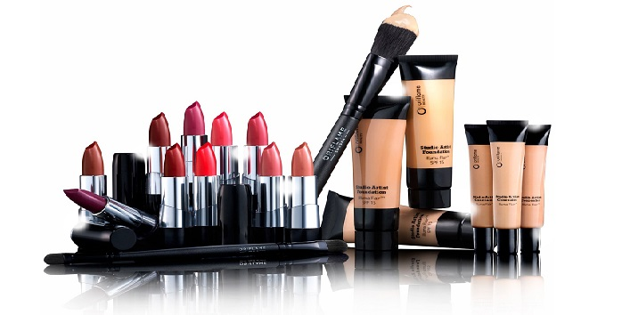 Trust One Particular Brand For Your Flawless Beauty