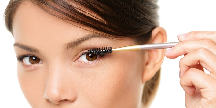 Hack for perfect eyes