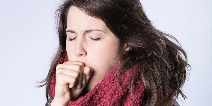 Home remedies to treat whooping cough or kali khansi intro
