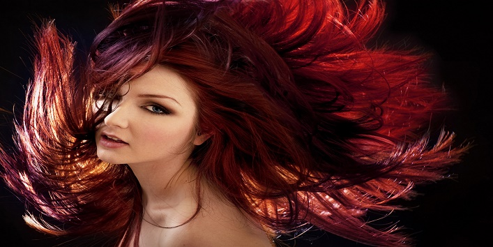 Pros And Cons That Every Girl Should Know About Hair Colour! 2