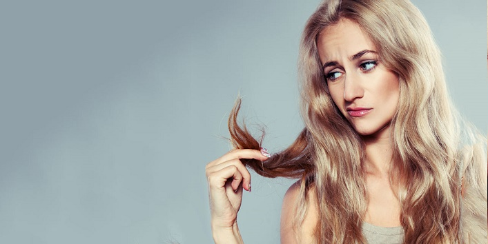 Pros And Cons That Every Girl Should Know About Hair Colour! 5