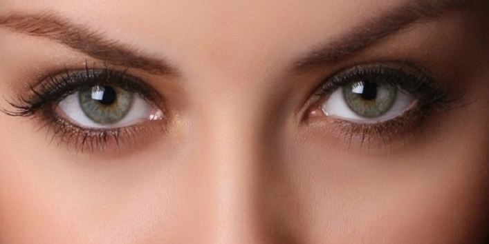 Look-after-your-pretty-eyes