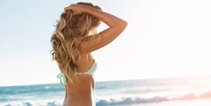 Wake Up To Tangle-Free Hair With These 3 Simple Tips! intro