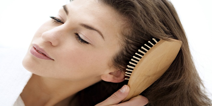 Simple-Everyday-Hair-Care-Rules-For-Combination-Hair-Type_4-1