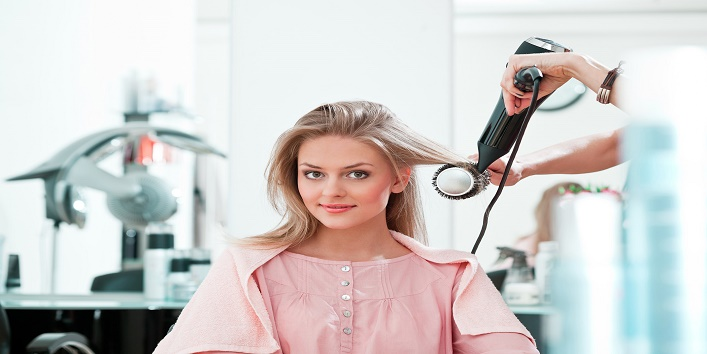Simple-Everyday-Hair-Care-Rules-For-Combination-Hair-Type_7-1
