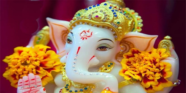 here is why ganesh chaturthi celebrated every year 1