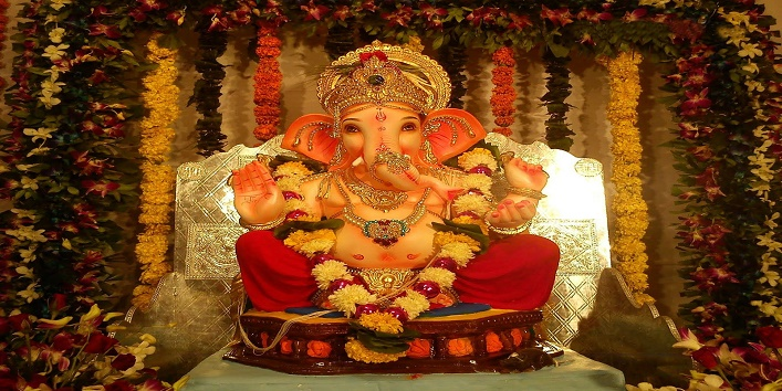 here is why ganesh chaturthi celebrated every year 3