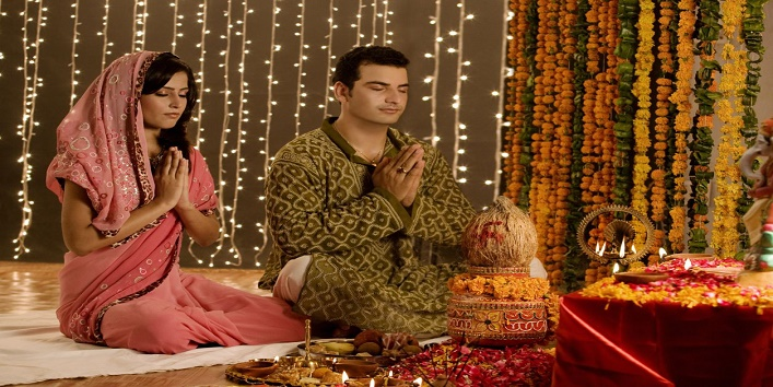 here is why ganesh chaturthi celebrated every year 4