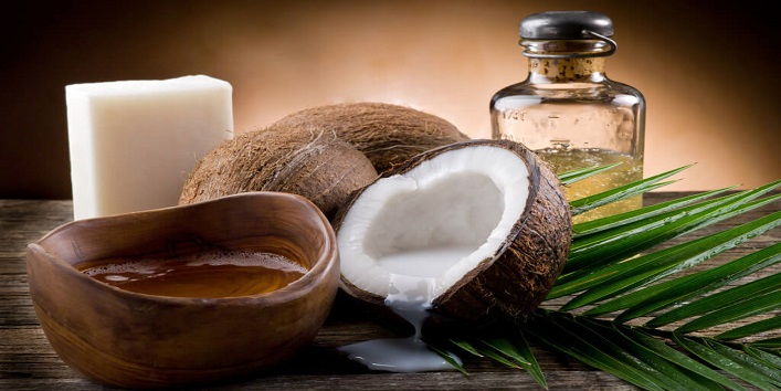 With-Coconut-oil