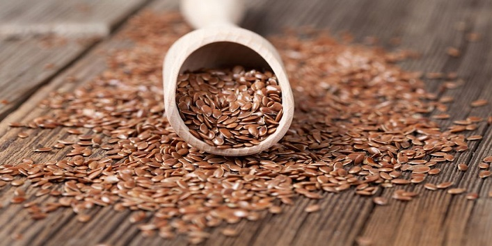 Requirement-of-flax-seeds-for-weight-loss