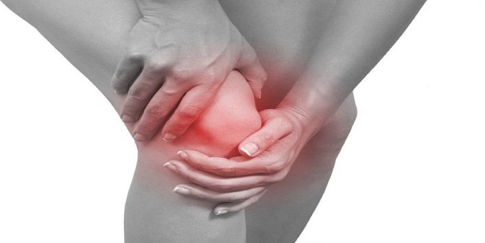 Joint-pain1