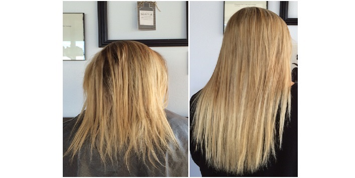 Go-for-extensions-and-smart-haircut