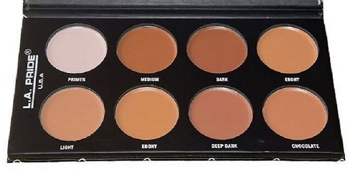 Which-shade-is-the-best