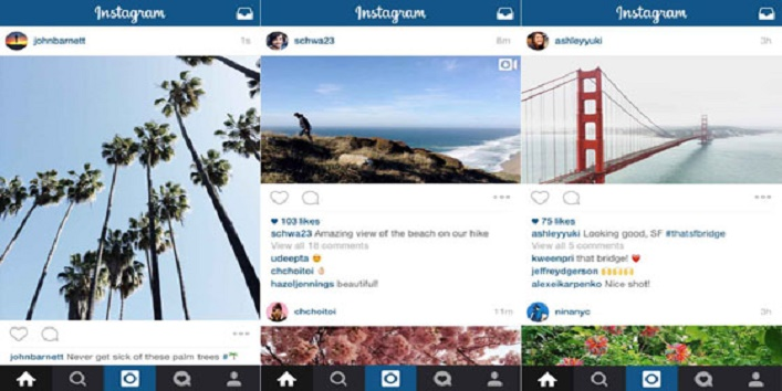 Amazingly Simple Hacks to Increase Your Instagram Likes 1
