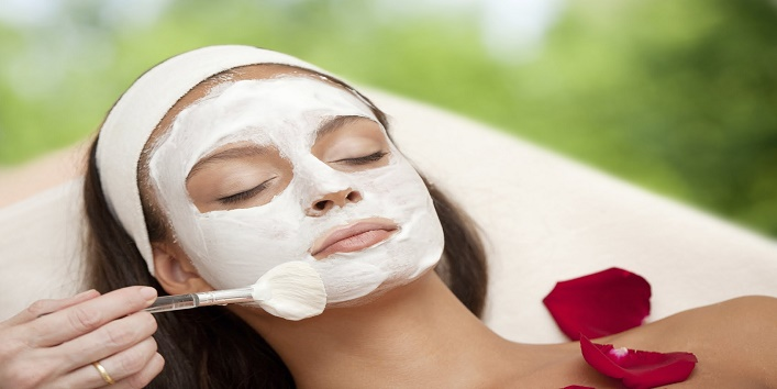 You-can-also-apply-a-face-mask