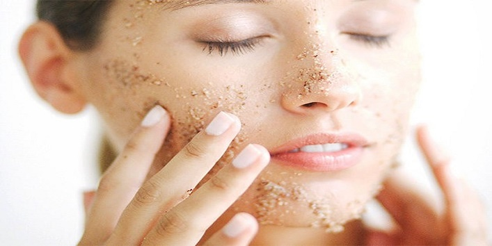 how to get beautiful and glowing skin during winters 1