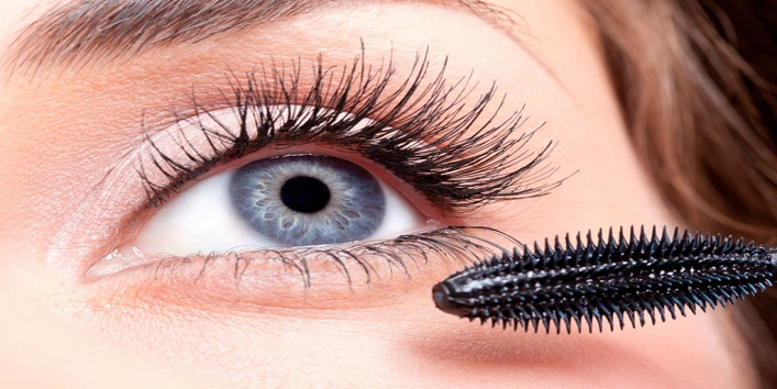 Best-for-lower-lashes