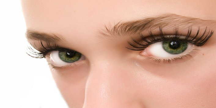 know-about-the-personality-of-a-person-by-looking-in-their-eyes-1