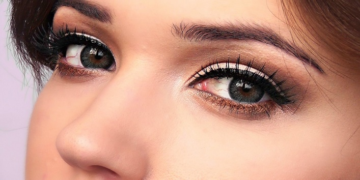 know-about-the-personality-of-a-person-by-looking-in-their-eyes-2