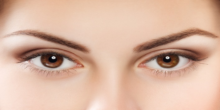 know-about-the-personality-of-a-person-by-looking-in-their-eyes-4