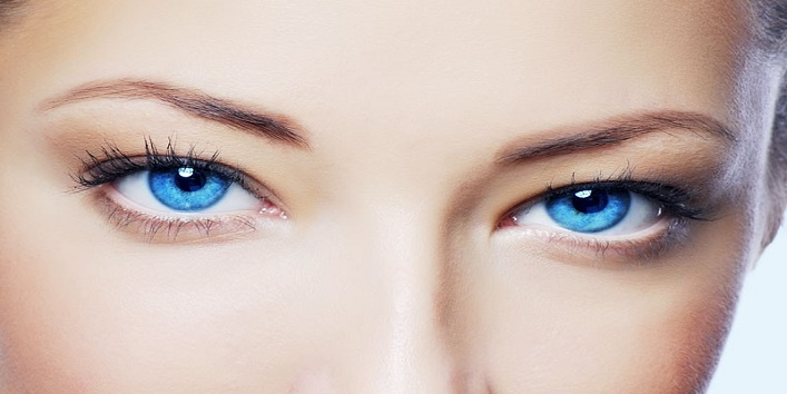 know-about-the-personality-of-a-person-by-looking-in-their-eyes-6