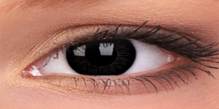 know-about-the-personality-of-a-person-by-looking-in-their-eyes-7