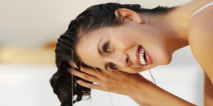 Do-not-make-these-mistakes-for-good-care-of-your-hair-3