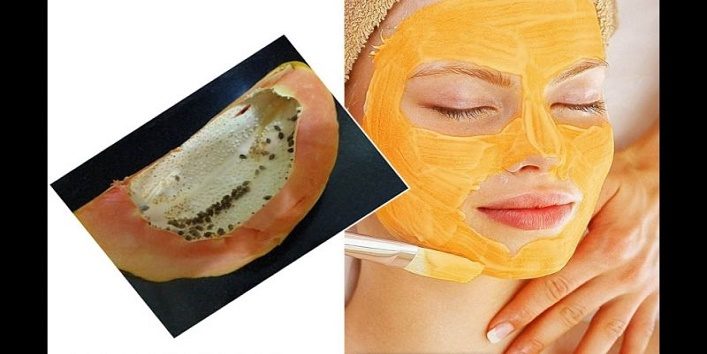 These-face-packs-will-take-care-of-skin-during-winter-2