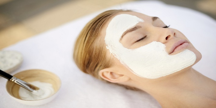 These-face-packs-will-take-care-of-skin-during-winter-3