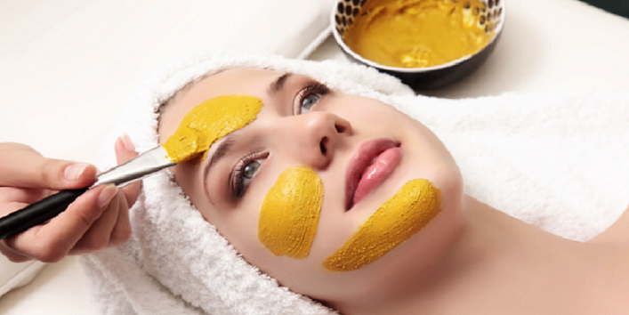 These-face-packs-will-take-care-of-skin-during-winter-4