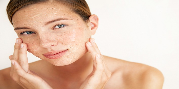 Save-time-and-money-by-using-milk-instead-of-these-5-beauty-products-4