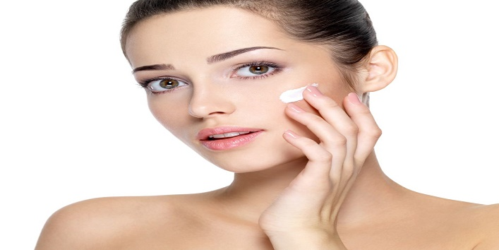 Save-time-and-money-by-using-milk-instead-of-these-5-beauty-products-5