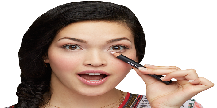 5-different-ways-to-use-white-eyeliner-4
